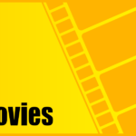 featured image movies